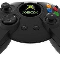 El mando de la Xbox original volverá a la vida y será compatible con Xbox One y Windows 10 [E3 2017]