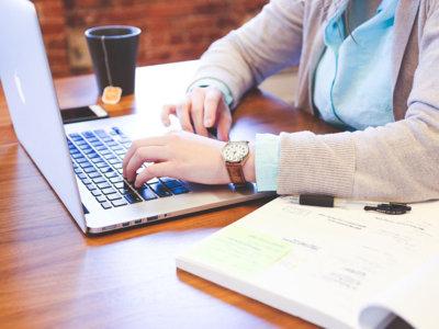 Trabajar gratis como freelance, el error de captar clientes cuando se comienza