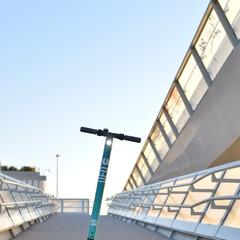 Foto 5 de 13 de la galería nuevo-servicio-compartido-de-patinetes-electricos-de-seat en Motorpasion Moto