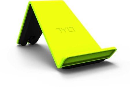 Tylt Vu, cargador inalámbrico