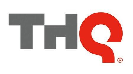 THQ renueva su identidad visual para ponerse a la moda