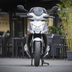 Foto 32 de 63 de la galería kymco-agility-city-125-1 en Motorpasion Moto