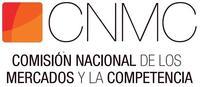 Participa en la elaboración del Plan Estratégico de la CNMC, Comisión Nacional de los Mercados y la Competencia