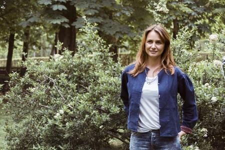 Anna Westerlund Intropiaclub