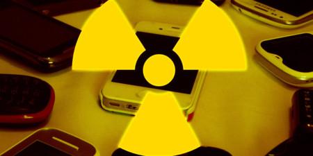 La justicia da la razón a Berkeley: las tiendas tendrán que advertir sobre posibles riesgos de las radiaciones móviles