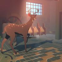 Way to the Woods, el juego indie creado por un chico de 16 años del que todos hablan