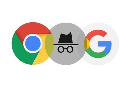 La aplicación de Google añade un atajo para abrir Chrome en modo incógnito para las búsquedas más privadas