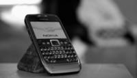 La tienda de Symbian y MeeGo ya no admite nuevas aplicaciones