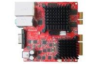AMD lanza Gizmo, otra placa base diminuta en formato SoC