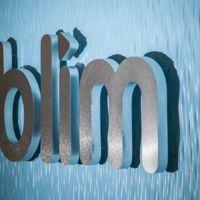 Blim quiere igualar a Netflix en cantidad de usuarios en América Latina