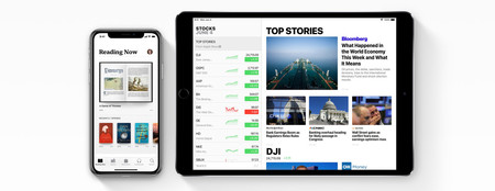 Salud de la batería sale de su fase de pruebas y otros cambios en la beta de iOS 12