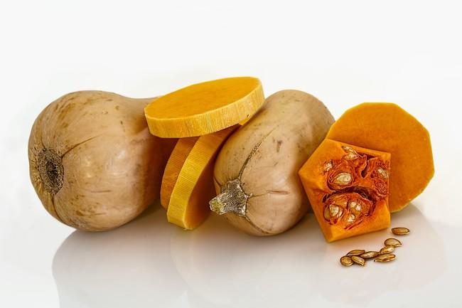 Butternut Squash 399415 1280