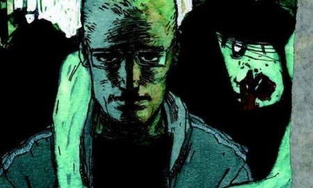 Hideo Nakata dirigirá la película de 'El bosque de los suicidas'