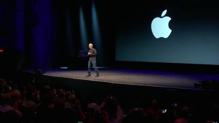 ¿Qué esperamos de la presentación de Apple el 9 de septiembre?