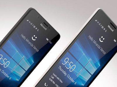 La caída de Microsoft en el móvil se traduce en menos de un millón de Lumias vendidos