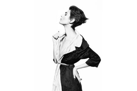 Williams Hirakawa Fotogafia De Moda Fotografos 5