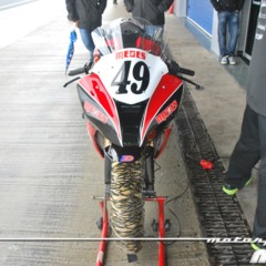 Foto 4 de 102 de la galería cev-buckler-2011-imagenes-de-la-ultima-cita-en-jerez en Motorpasion Moto