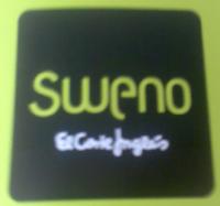 Algunos datos sobre Sweno, el OMV de El Corte Inglés