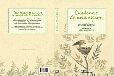 'Cuaderno de una espera': se ha reeditado uno de los mejores libros sobre maternidad