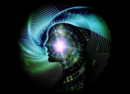 De la prueba de Turing al móvil: así se ha ido metiendo la IA en nuestras vidas durante más de medio siglo