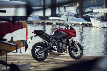 Triumph Tiger Sport 660 2022 014