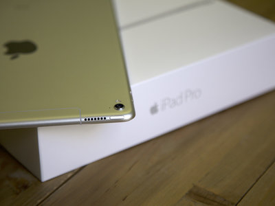 DigiTimes calma las expectativas, los nuevos iPad no llegarán hasta mayo o junio