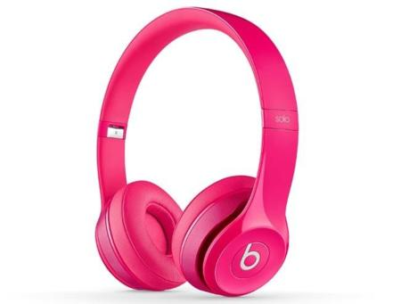 beatssolo2-pink.jpg