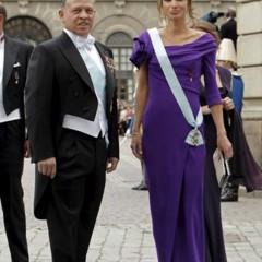 Foto 27 de 31 de la galería boda-de-la-princesa-victoria-de-suecia-el-vestido-de-novia-de-la-princesa-victoria-y-todas-las-invitadas en Trendencias