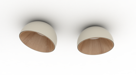Vibia Wood Trends 2