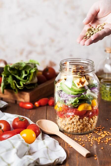 Cambios Sencillos Alimentacion 2