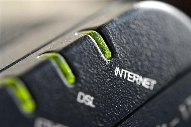 G.fast, el sucesor de las líneas DSL, ofrecerá 1000 Mbps sobre el par trenzado