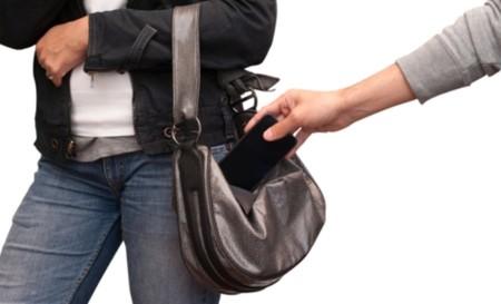 El gobierno desactivará celulares con IMEI adulterado, de contrabando o robado