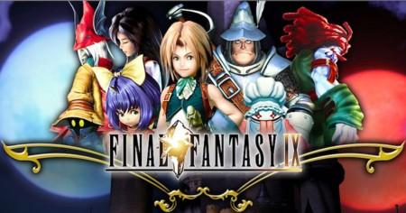 Final Fantasy XI hace un regreso luego de 16 años a Android e iOS