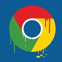 Google capará Chromium, y eso plantea el debate sobre la necesidad de un Chromium que sea Open Source de verdad