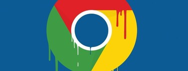Google will cap Chromium, and that raises the debate about the need for a Chromium that is truly Open Source