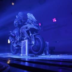 Foto 124 de 142 de la galería bmw-r1200gs-2013-diseno en Motorpasion Moto