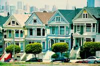 Google apadrina el programa de wifi gratis en San Francisco