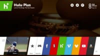 LG buscará simplificar el uso de los Smart TV con webOS