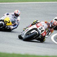Carreras clásicas, documentales, vídeos... MotoGP abre todo su archivo de forma gratuita durante la cuarentena