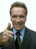 'The Last Stand', ya hay fecha de estreno para la vuelta de Schwarzenegger al cine