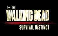 Merle y Daryl siguen reventando cráneos de zombi en este vídeo de 'The Walking Dead: Survival Instinct'