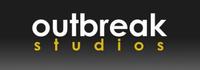 GRIN cierra definitivamente. Algunos ex-empleados crean Outbreak Studios
