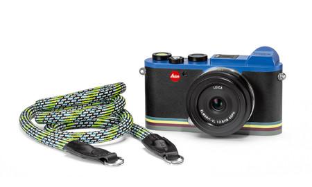 Leica Cl Paul Smith 06