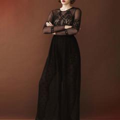 Foto 13 de 20 de la galería moda-de-fiesta-navidad-2011-20-vestidos-negros-de-fiesta-homenaje-al-little-black-dress en Trendencias