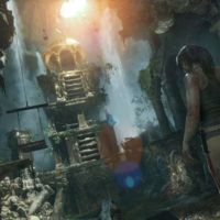Sí, Rise of the Tomb Raider saldrá en PC y PS4, pero bien entrado 2016