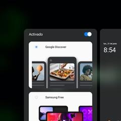Foto 2 de 11 de la galería galeria-de-capturas-de-pantalla-1 en Xataka Android