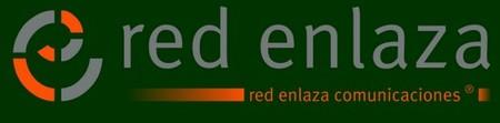 ADSL: 10 megas simétricos por 15 euros al mes en Extremadura