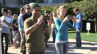 """Google podría habernos mostrado el Nexus 5 """"sin querer"""" en un vídeo"""