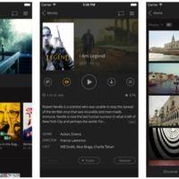 Plex para iOS se actualiza con importantes mejoras
