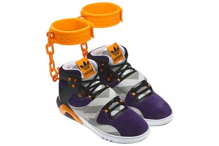 adidas roundhouse mid jeremy scott